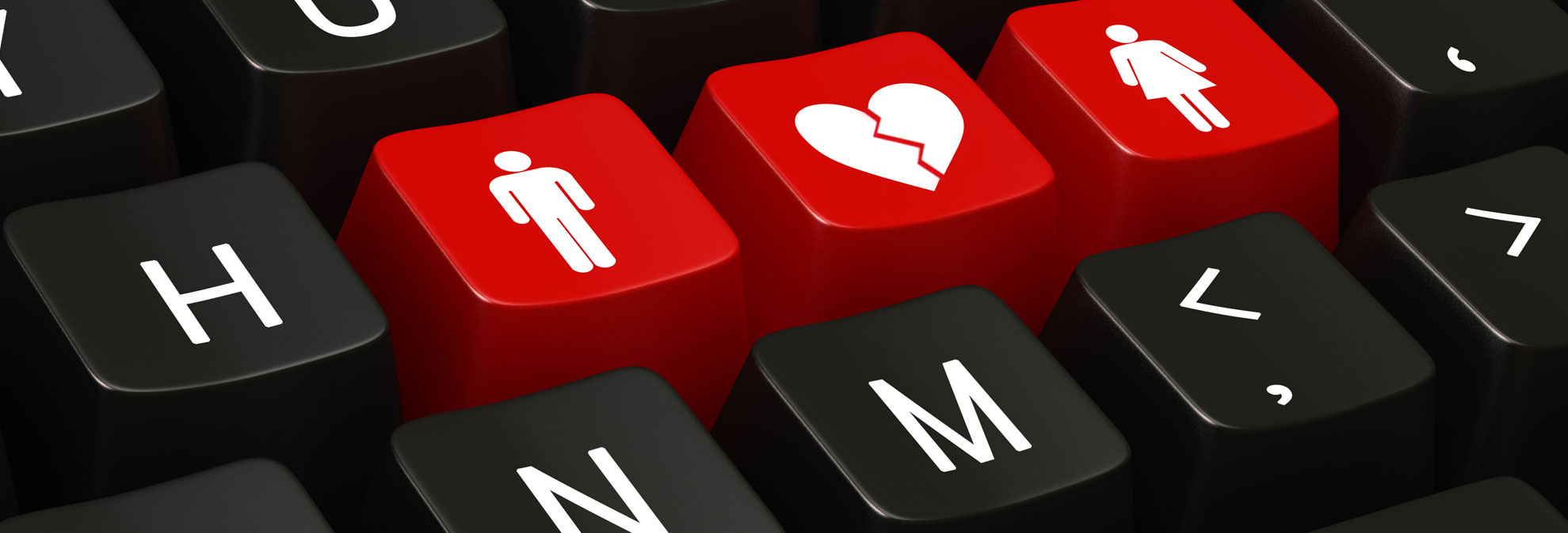 The best online dating sites consumer reports