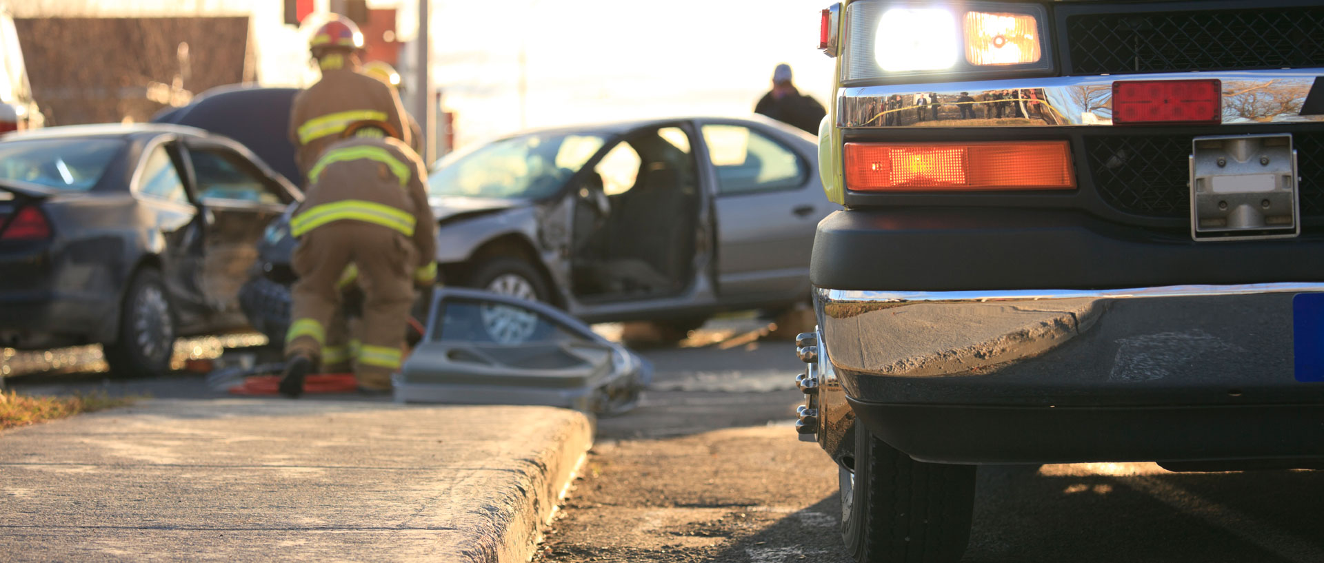 Will Your Insurance Cover You Against Uninsured Drivers?