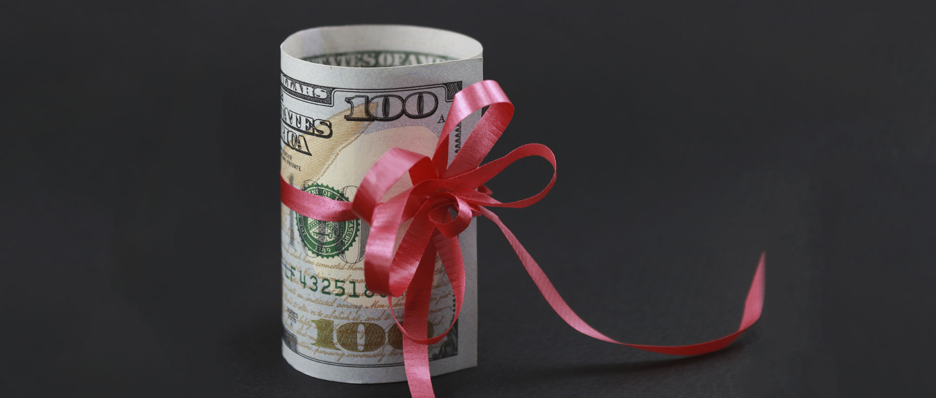 Why Cash Is Always a Good Gift - Consumer Reports c09b37d7d