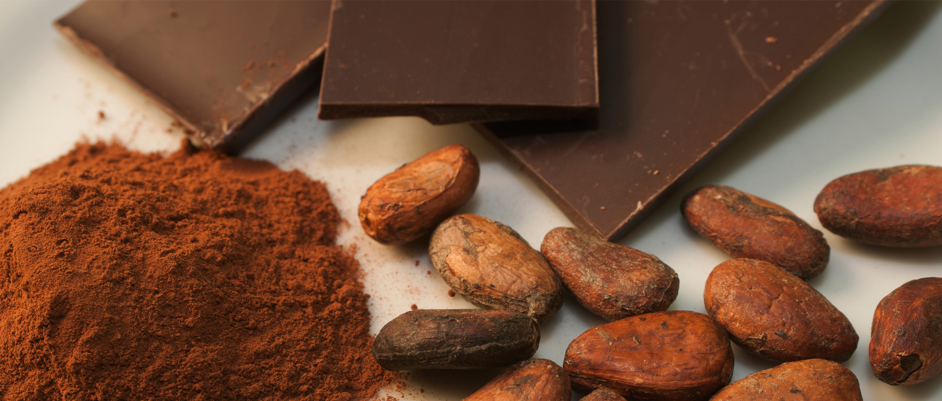Valentine's Day ETFs Aren't so Sweet, Chocolate bars, cocoa powder, and cocoa beans. Cocoa ETFs are expensive