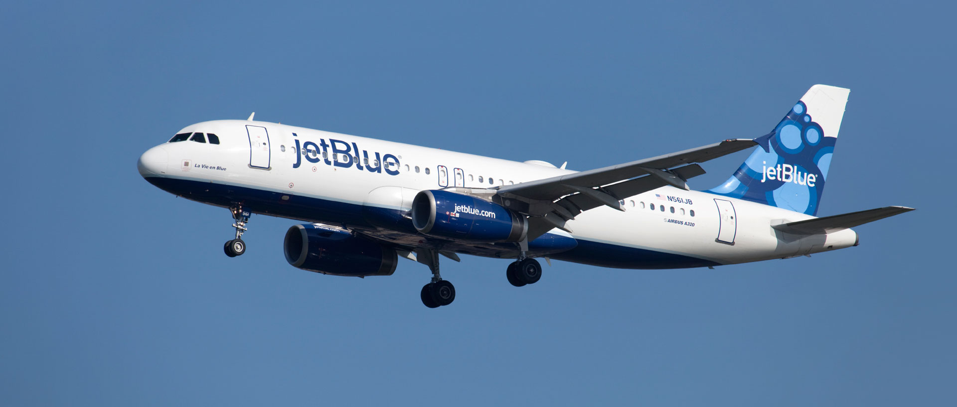 Best And Worst Airlines 2015 Survey Consumer Reports