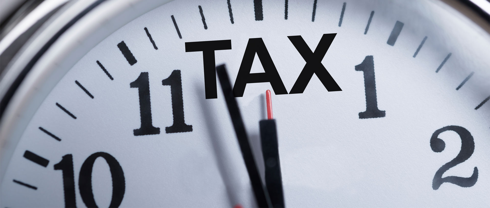 Last-Minute Tips to Lower Your Taxes