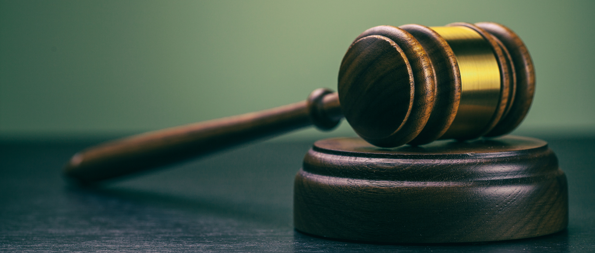 Proposed Law Would Roll Back Mandatory Arbitration