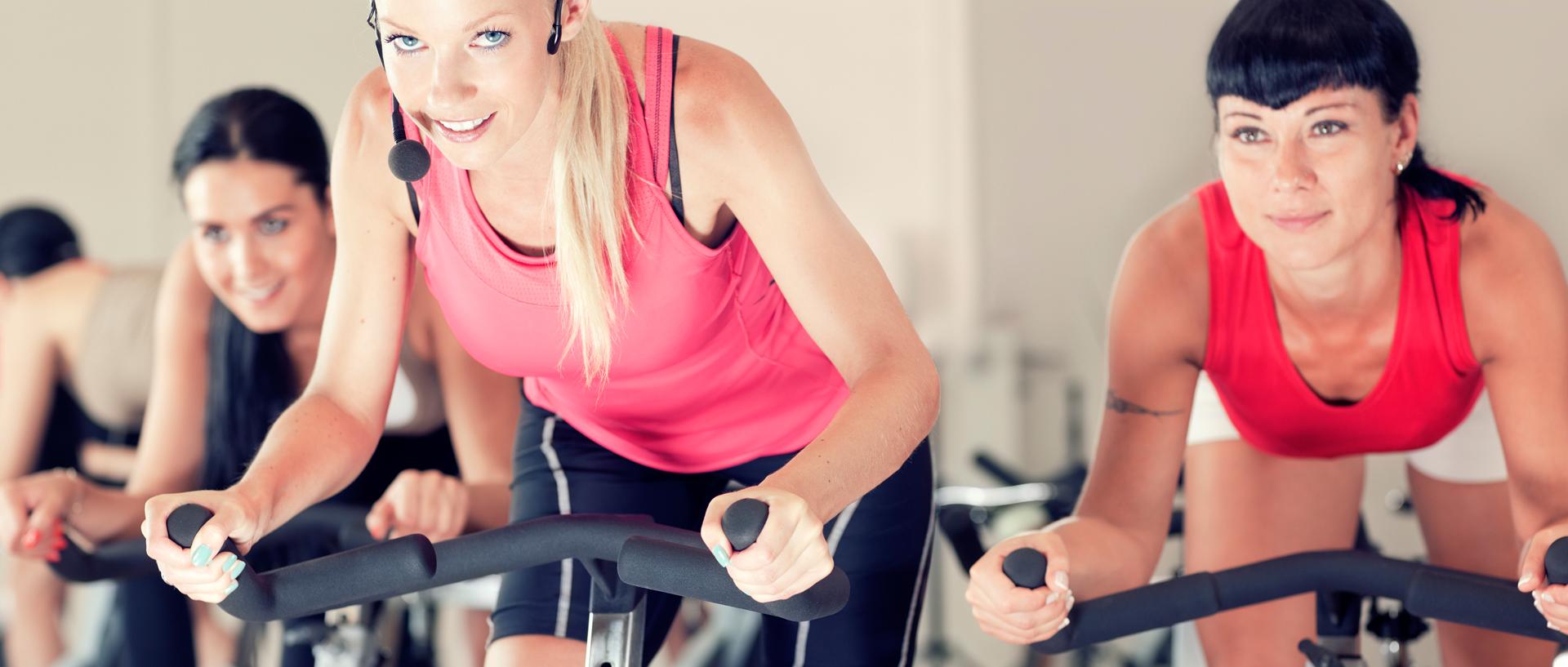 8 Ways to Save on a Gym Membership