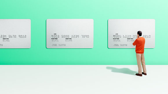 a comparison of credit card or cash in buying in stores Compare 210+ credit cards from 58 banks ✓ best 0% and rewards points deals ✓ low  virgin money virgin australia velocity flyer card - purchase rate and.