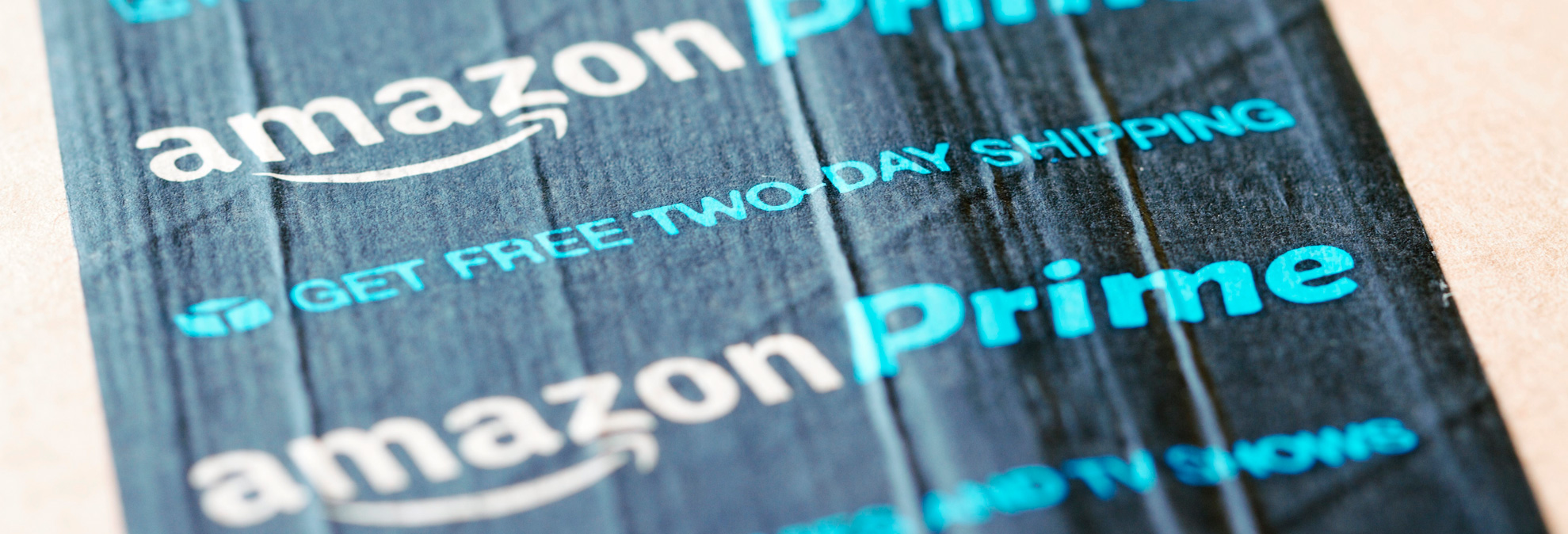 Amazon Prime Membership Is Worth The Cost Consumer Reports