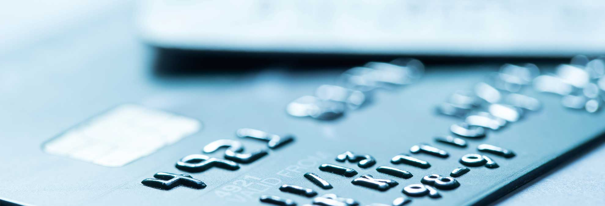 Business credit cards not required to provide some protections colourmoves