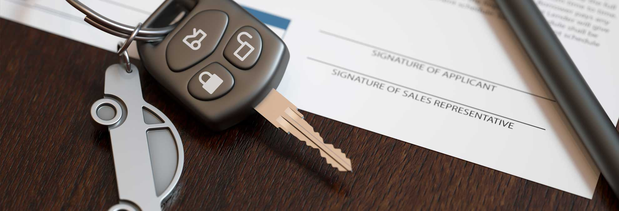 Dont fall for the car warranty scam consumer reports spiritdancerdesigns Gallery