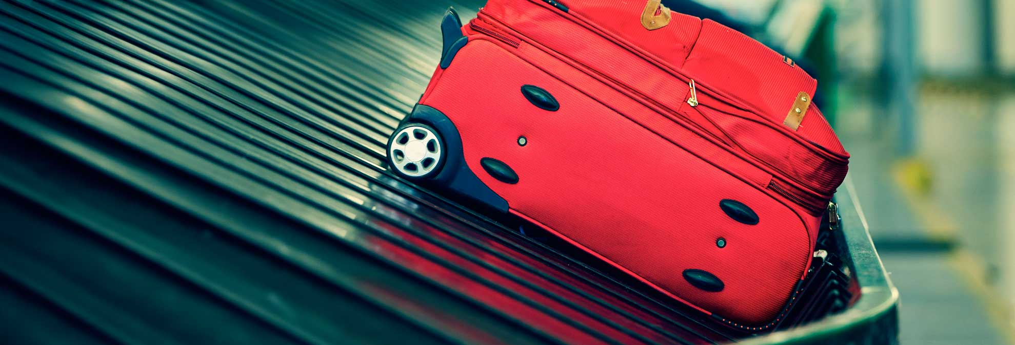 Why Durable Luggage Makes The Best Luggage Consumer Reports