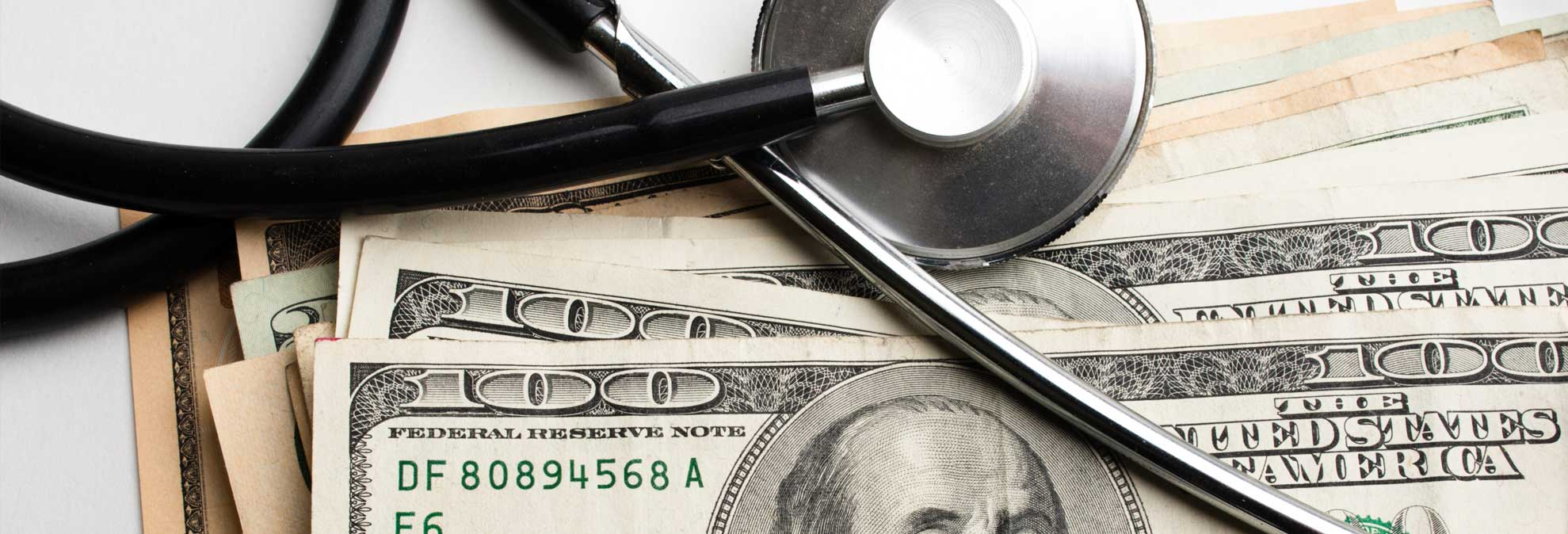 An HSA Can Help You Save for Retirement