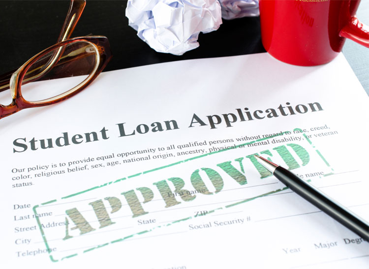The Repaye Student Loan Plan Could Help Borrowers  Consumer Reports