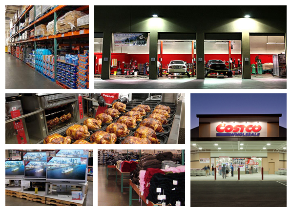 69d2f2c7144f7 Costco Shopping: Winners and Losers - Consumer Reports News