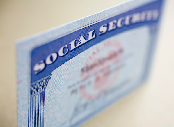 Social Security Retirement Benefit Rules To Know
