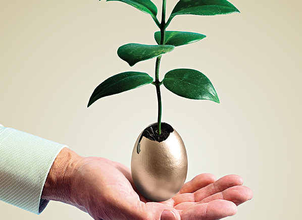 Retirement Planning: 4 Safe Ways to Boost Income