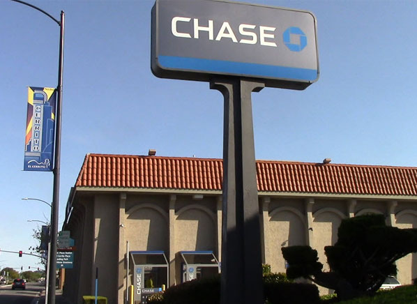 Chase | Data Breach - Consumer Reports News