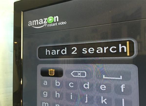 InstantWatcher: Better Way to Find Amazon Prime Netflix Videos - Consumer Reports