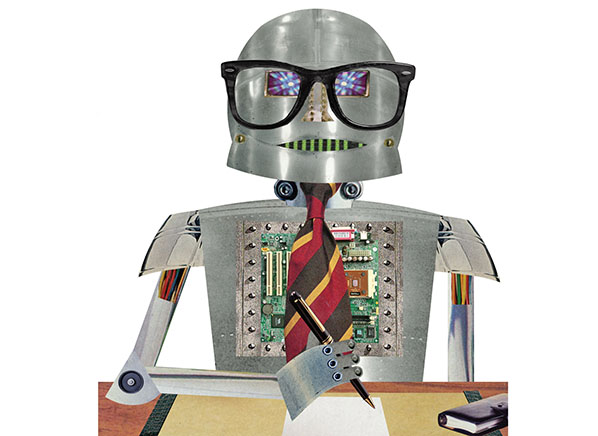 https://article.images.consumerreports.org/prod/content/dam/cro/news_articles/money/CRO_Money_Robot_Accountant_10-14