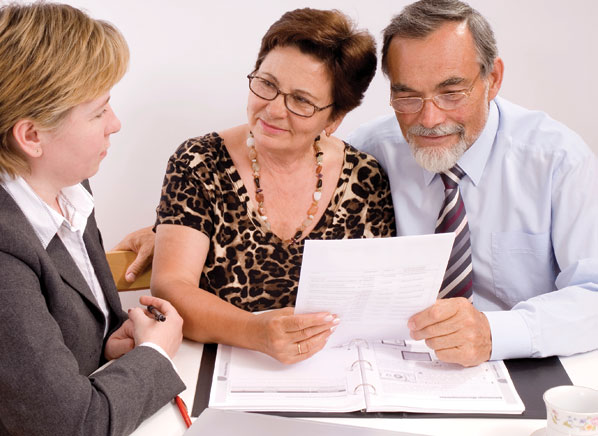 Financial Planning In Your 60s Retirement Consumer Reports