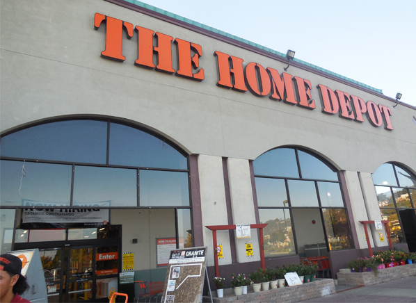 Home Depot Sick Time Policy
