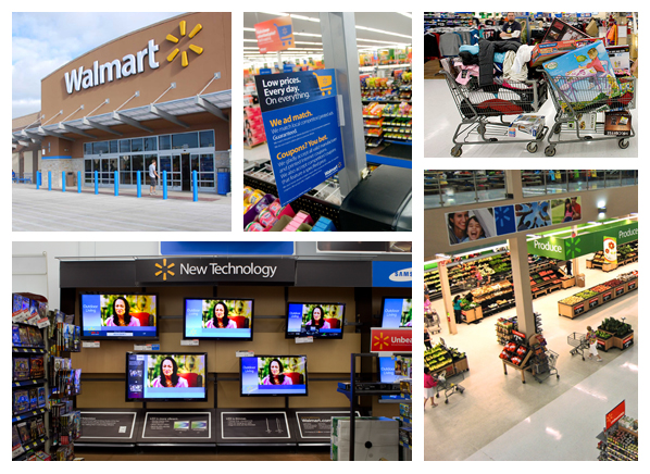 walmart product reviews best and worst walmart products consumer