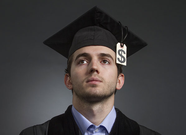 Time to Withdraw From Your 529 College Savings Plan? - Consumer Reports News