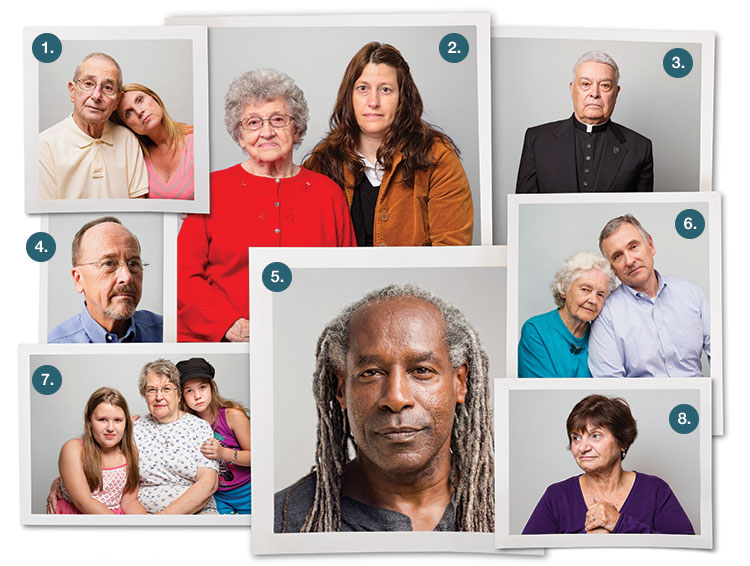 How to Prevent Elder Abuse - Consumer Reports