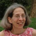 Catherine Fredman