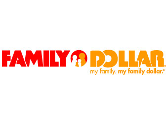 family dollar air mattress Best Dollar Store Deals   Consumer Reports family dollar air mattress