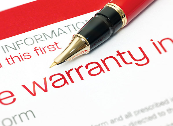 Home warranty plans arizona