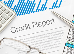 How to get Your First Credit Report | Student Debt - Consumer Reports