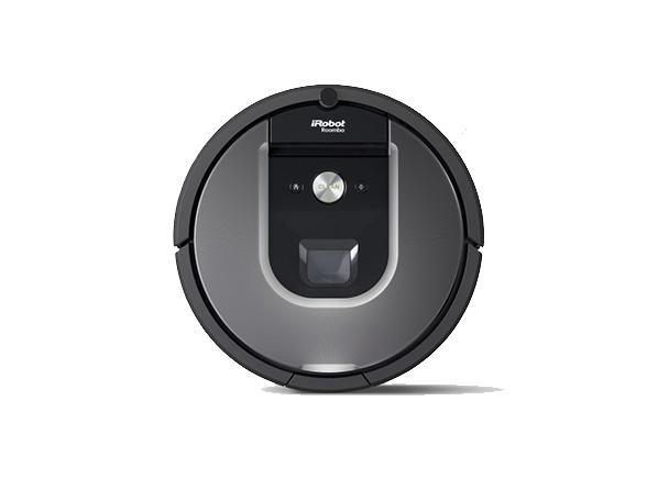 Roomba 960 Robotic Vacuum