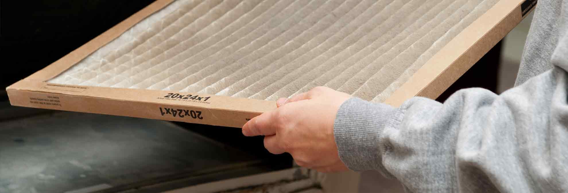 Best furnace air filters for allergies - Best Furnace Air Filters For Allergies 56