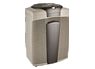 Air Purifiers image