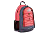 Backpacks image