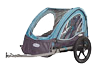 Bike Trailers image