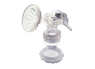 Breast Pumps image