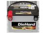 Best Rated Car Batteries >> Car battery Ratings