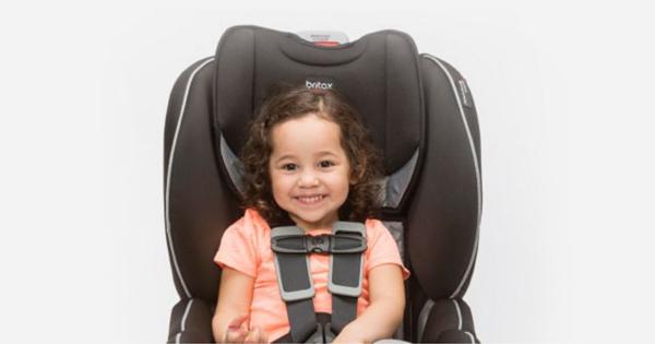 Best Car Seat Reviews