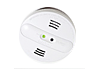 Smoke & CO Detectors image