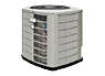 Central Air Conditioners image