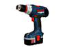 Cordless drills & tool kits