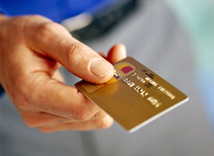 Buy A Prepaid Credit Card Online