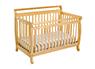 Cribs image