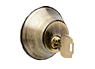 Door Locks image