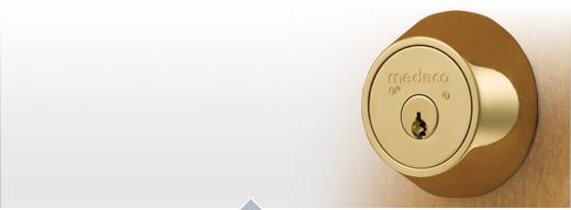 Best Door Lock Reviews Consumer Reports