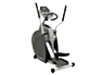 Elliptical Exercisers image