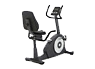 Exercise Bikes image