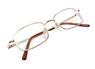 Eyeglass stores
