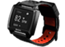 Fitness trackers image