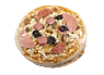 Frozen Pizza image